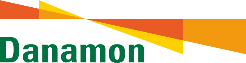 Logo_Bank_Danamon