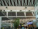 18. Bandara Hasannudin