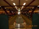 19. Bandara Hasannudin