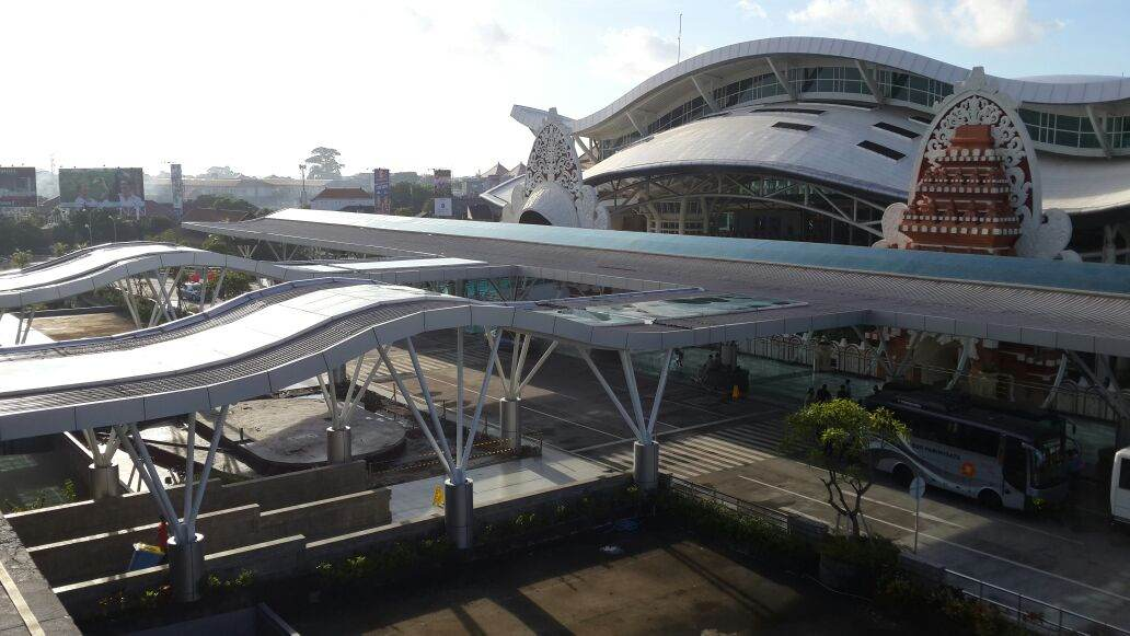 029_-_International_Airport_Ngurah_Rai_-_Bali